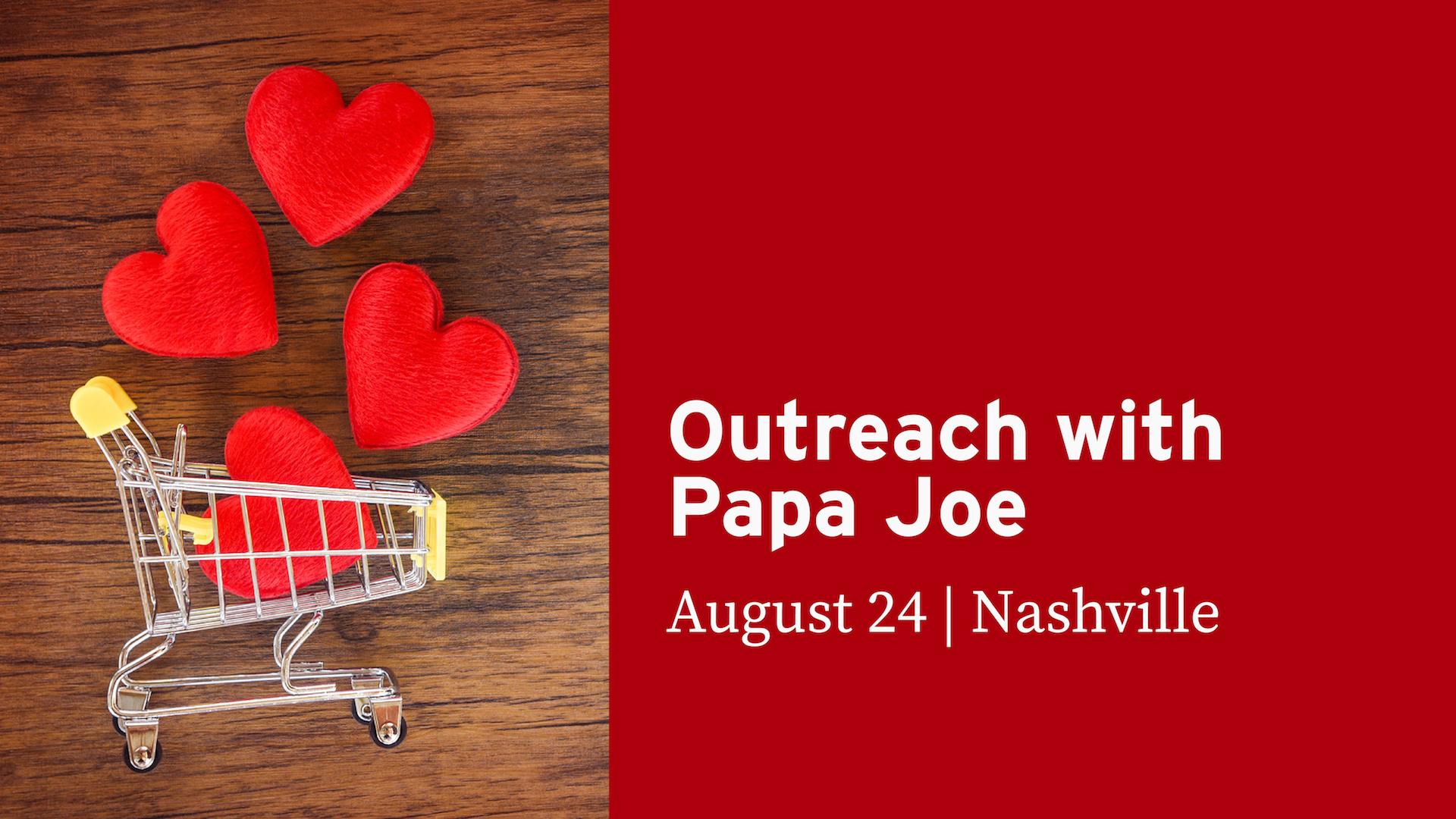 Papa Joe-01-01-01.jpg