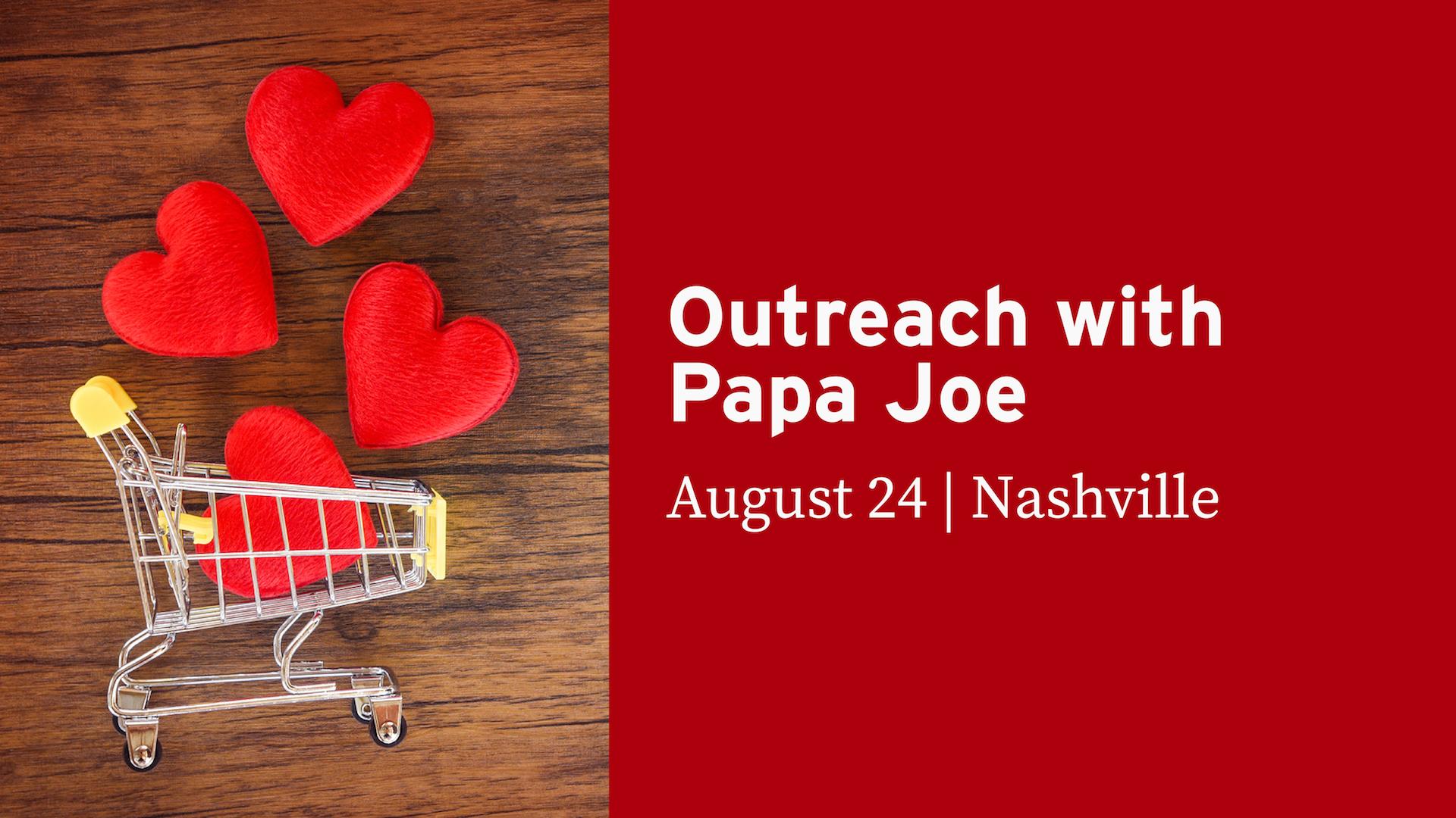 Papa Joe 2-01.jpg