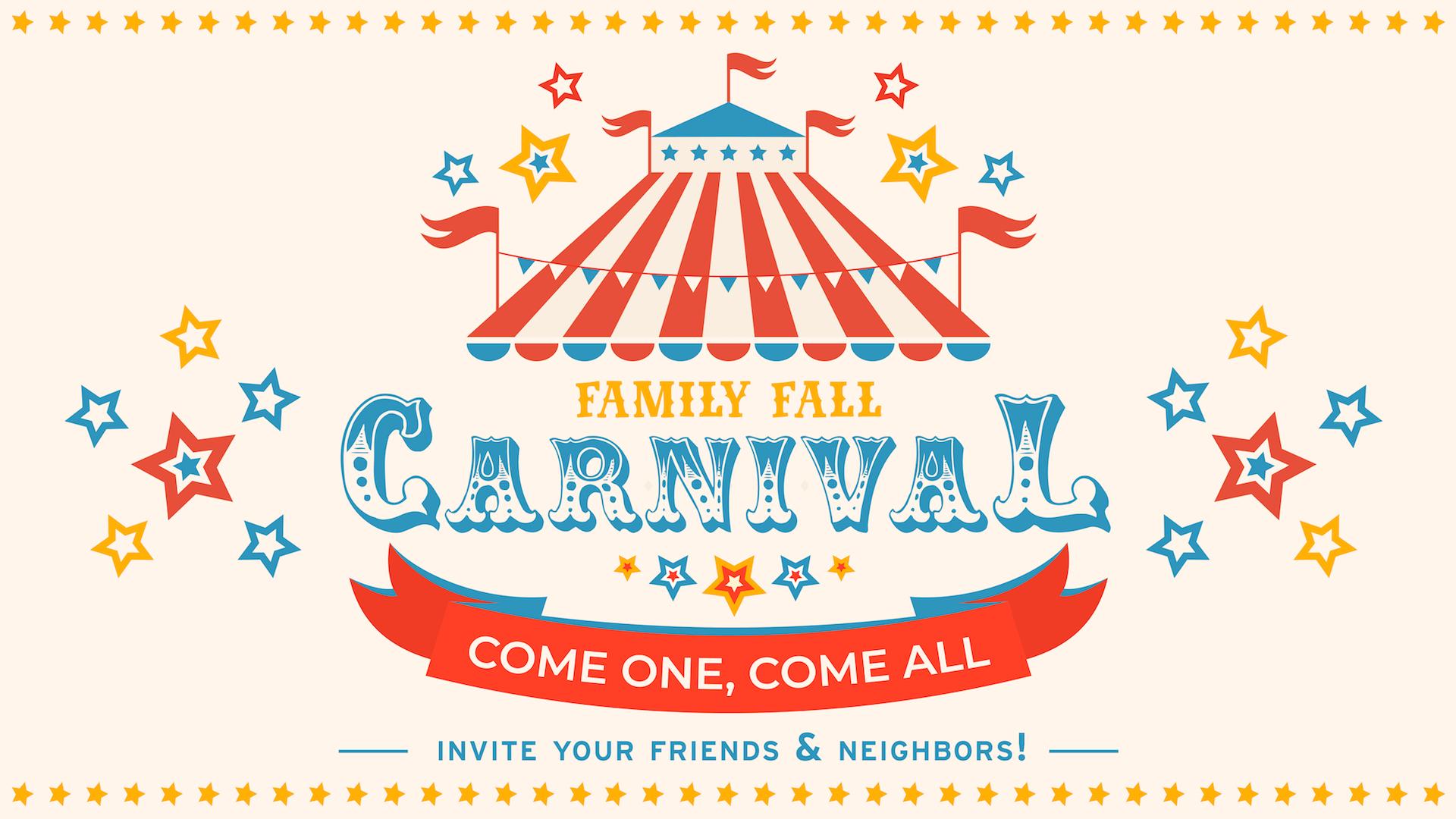 Family Fall Carnival.jpg