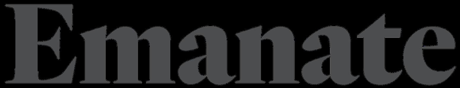 Emanate Logo Gray.png