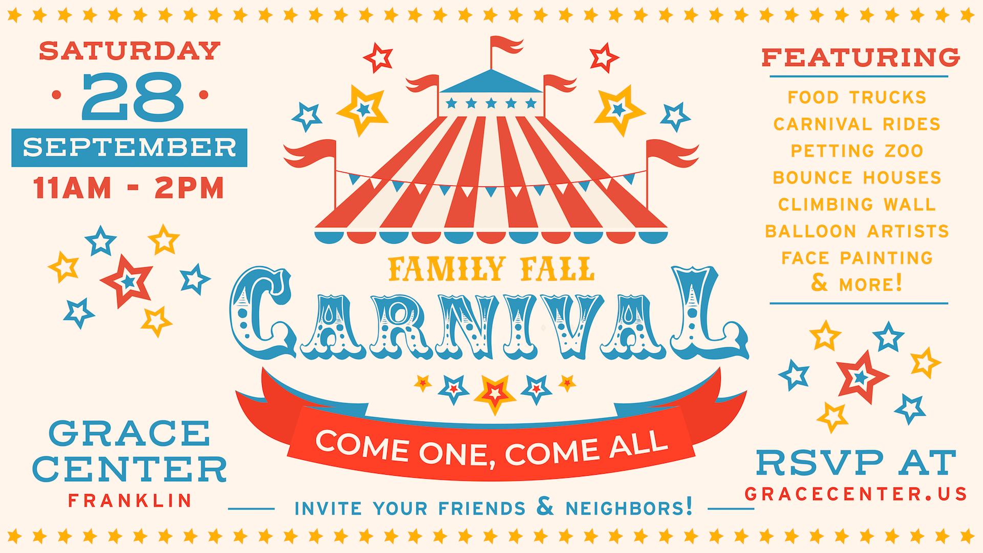 Family Fall Carnival Detail.jpg