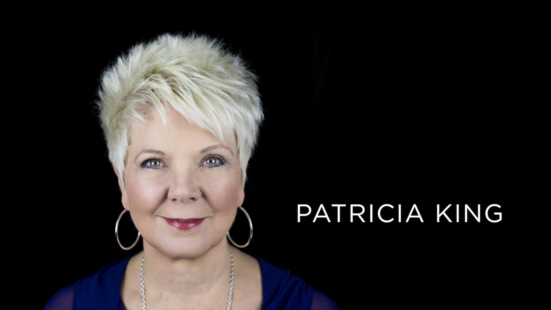 PATRICIA KING-01.jpg