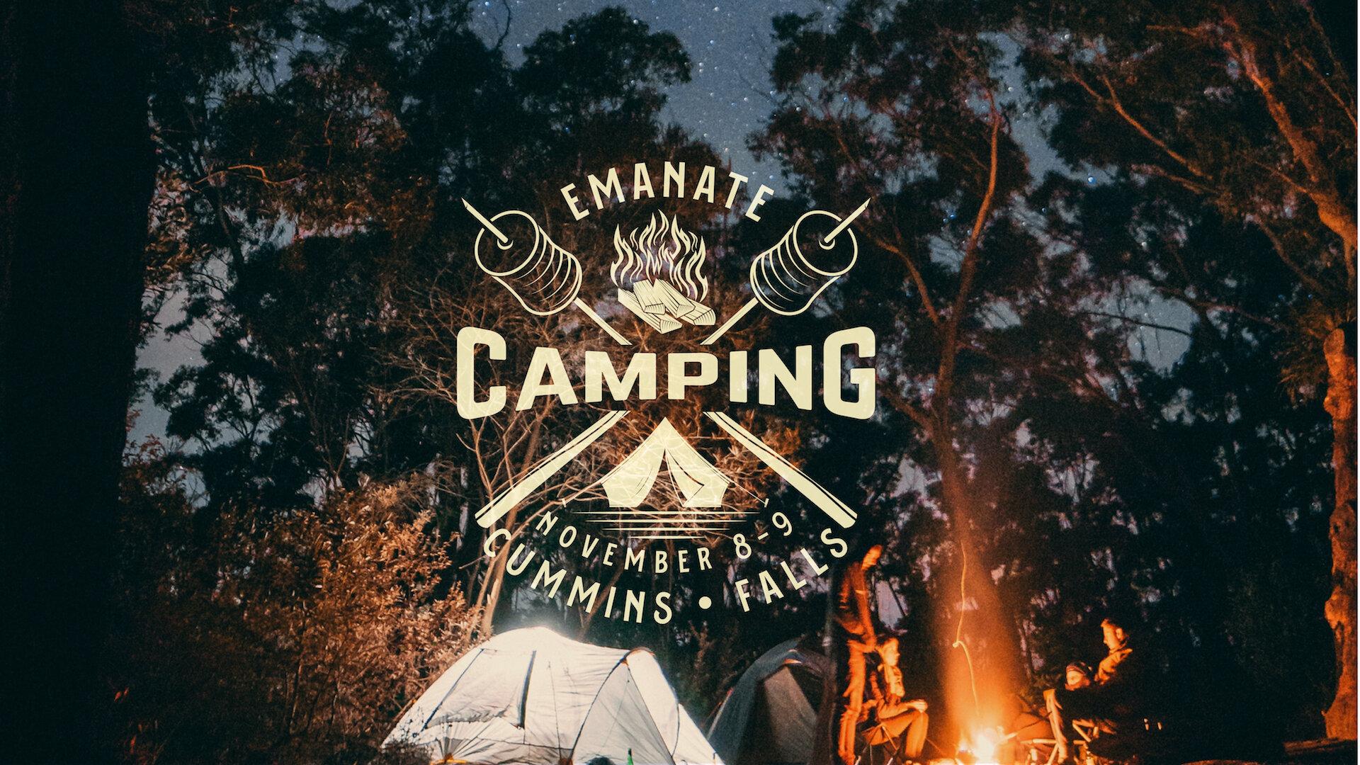 Emanate Camping.jpg