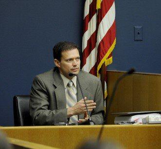 Scott in Court.JPG