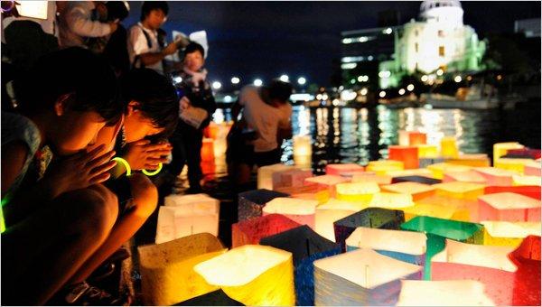 JAPAN1-articleLarge.jpg