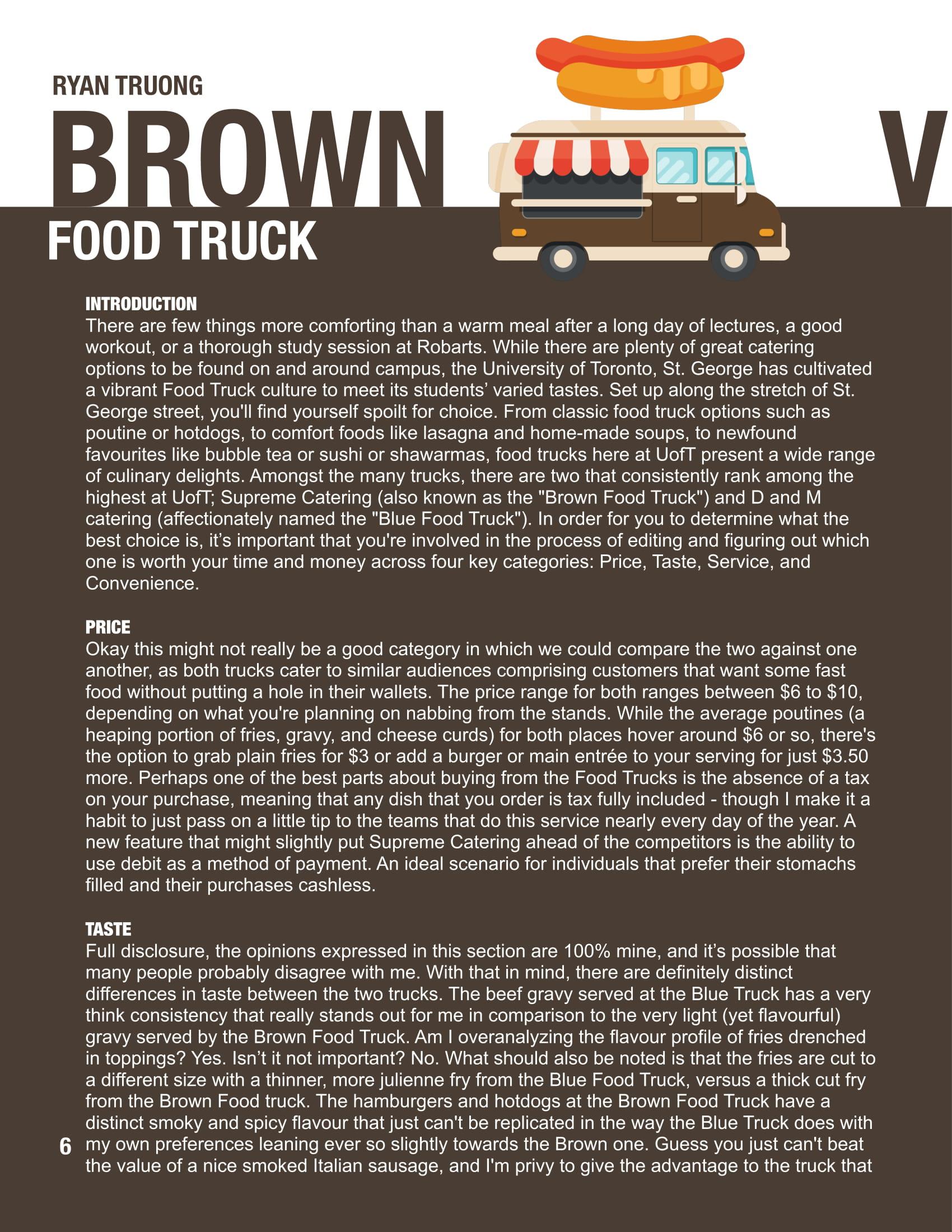 Newsletter #1-06.jpg