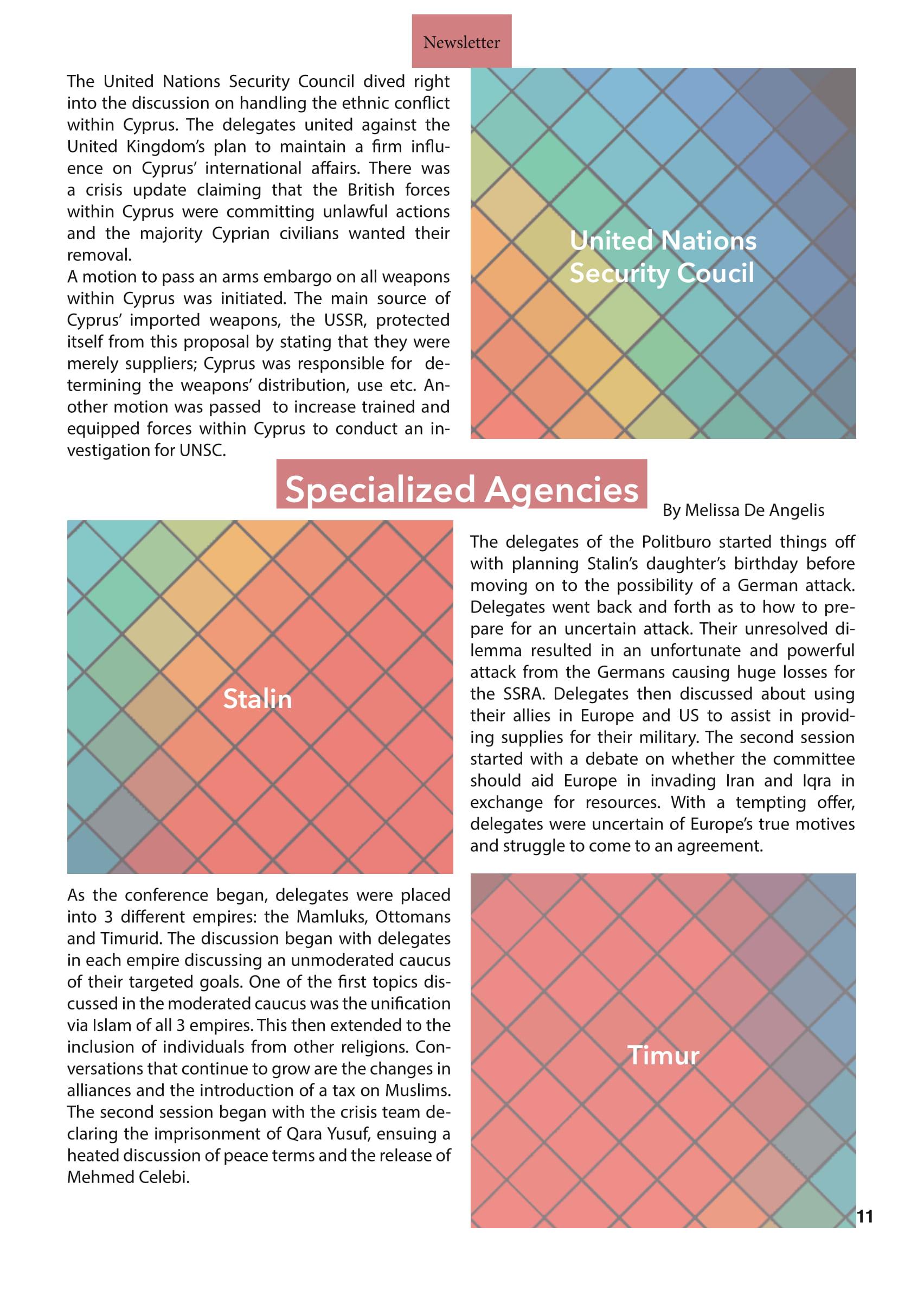 Newsletter #1-11.jpg