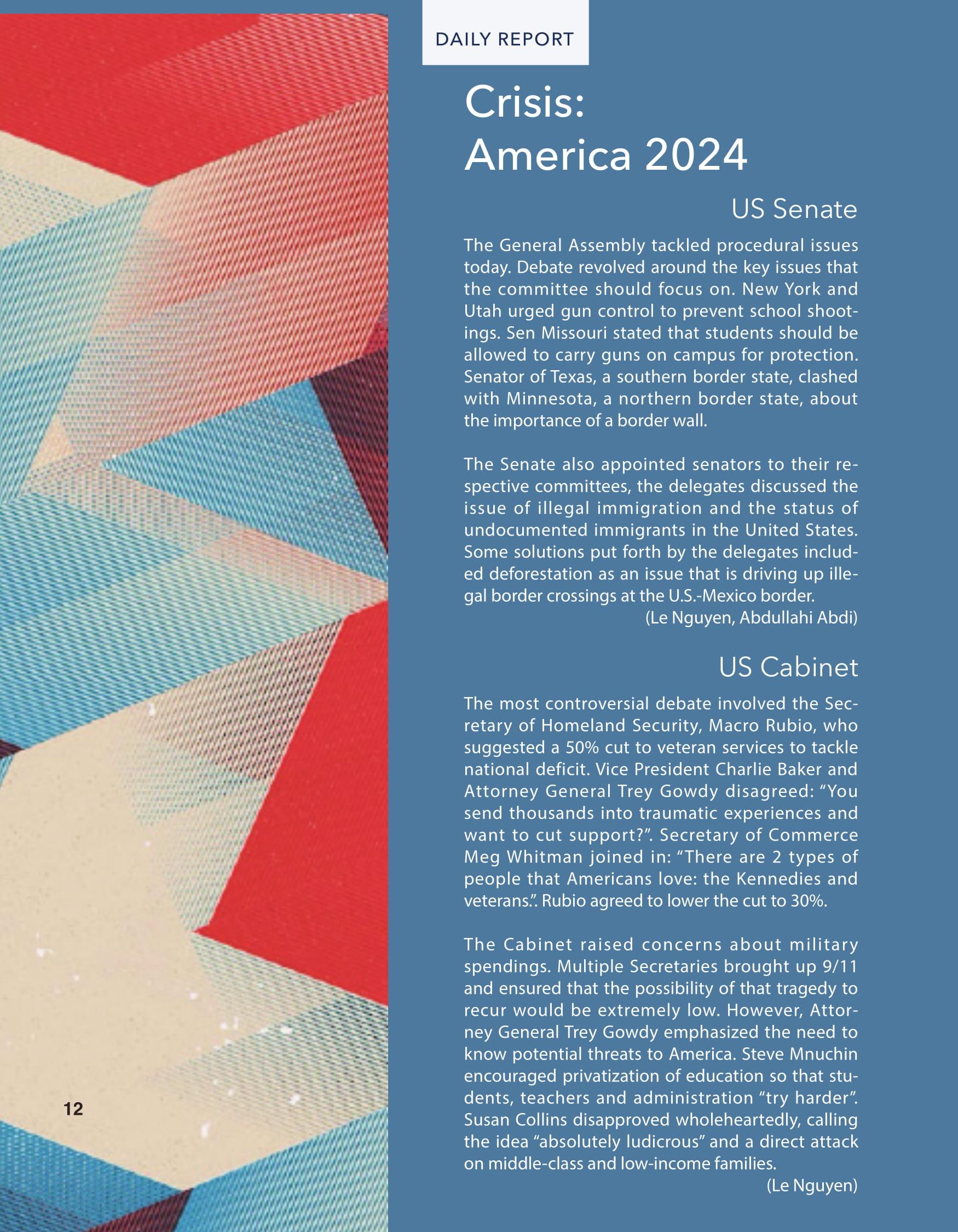 Newsletter #1-12.jpg