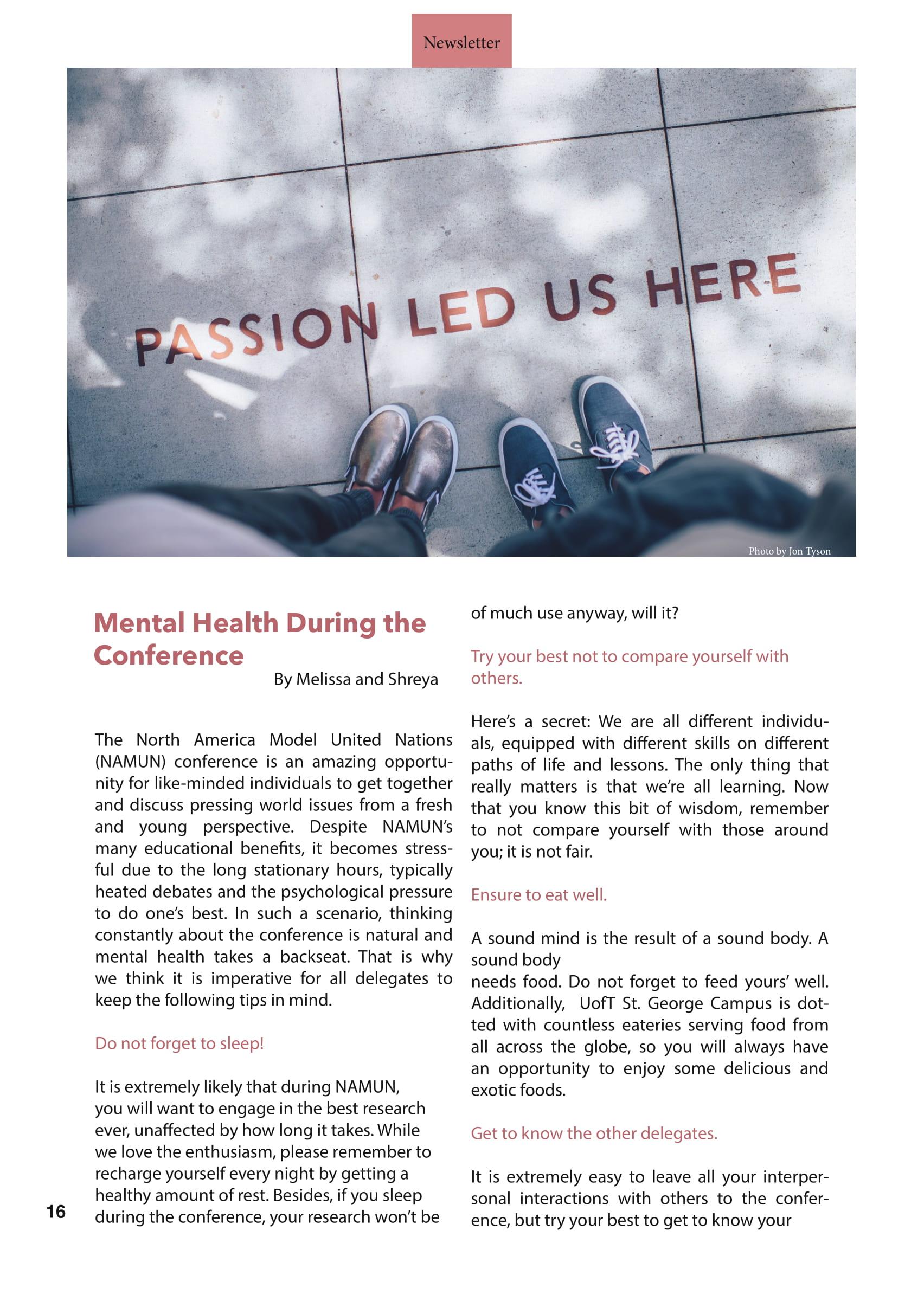 Newsletter #1-16.jpg