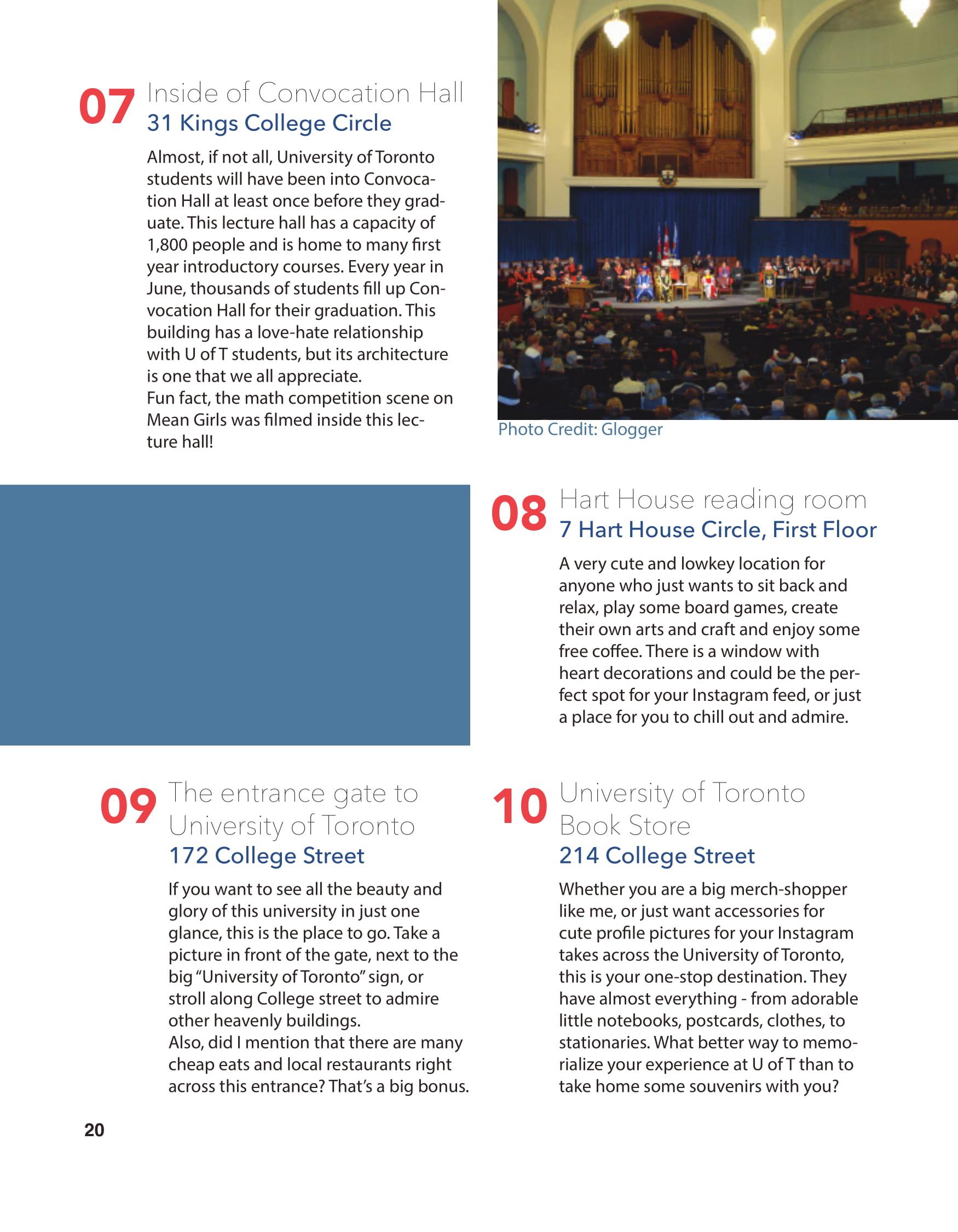 Newsletter #1-20.jpg