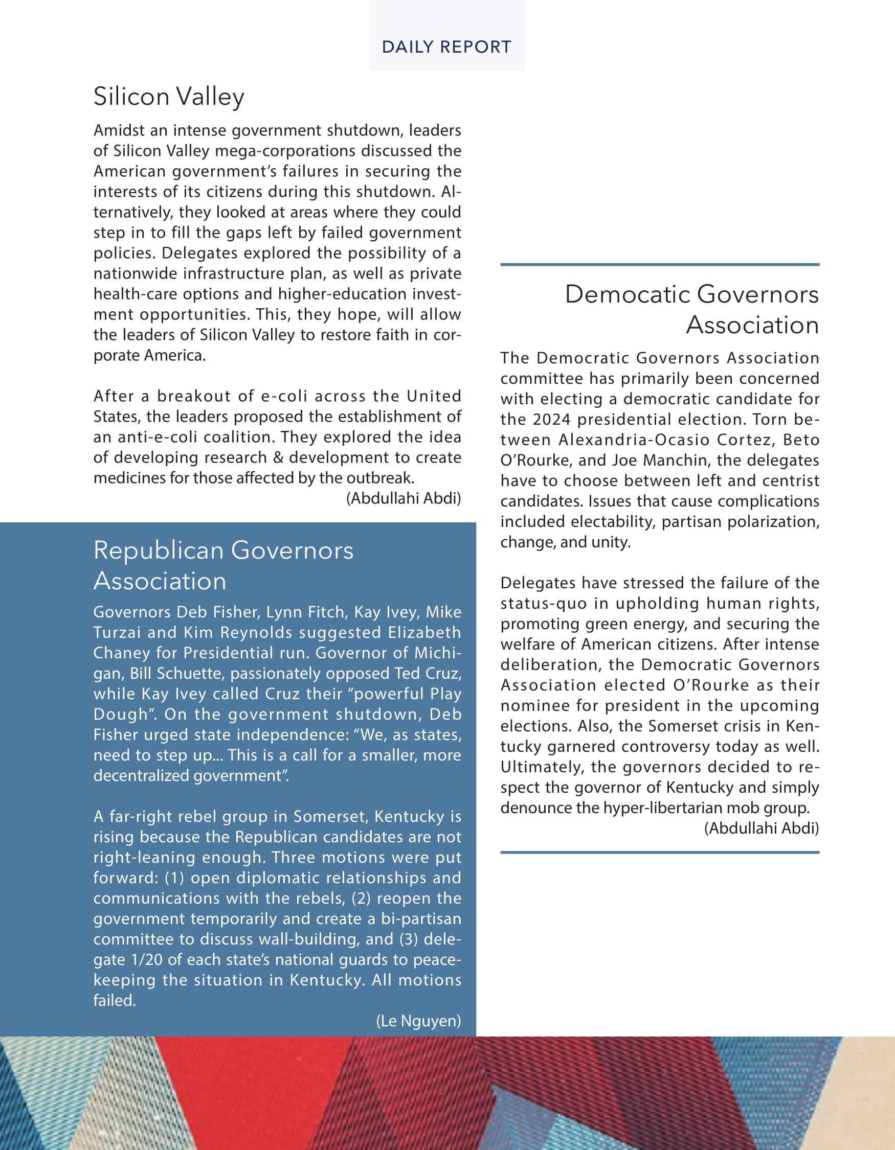 Newsletter #1-13.jpg