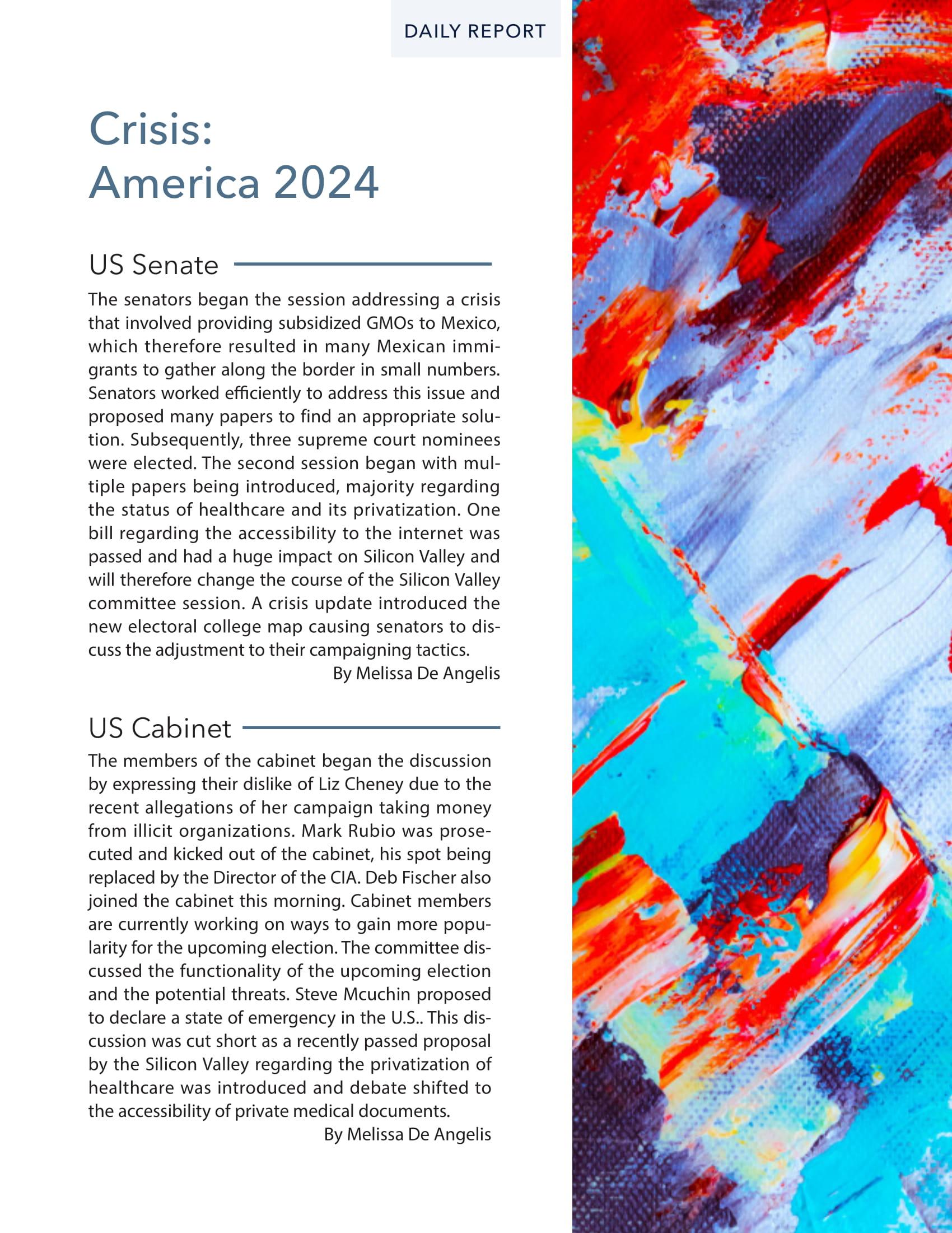 Newsletter 3-07.jpg