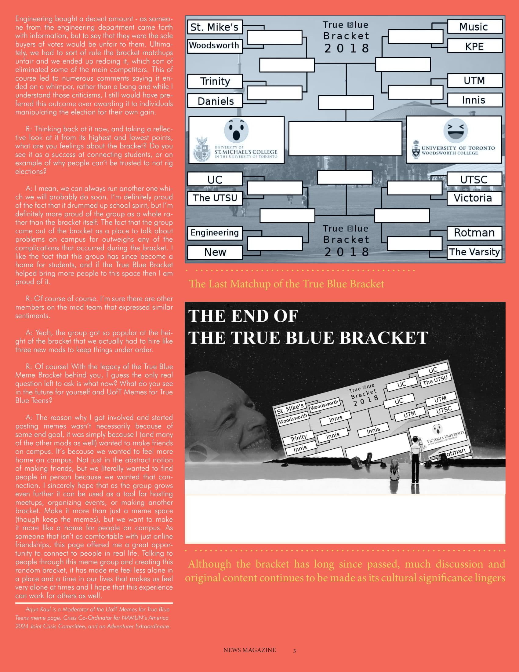 Newsletter 3-19.jpg