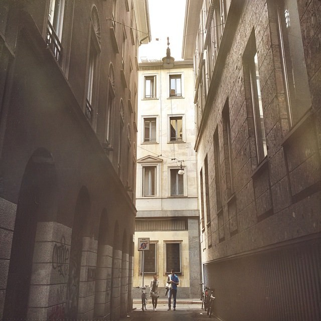 Surrounded_by_city._Brera_district__Milan__Italy._by_luka04.jpg