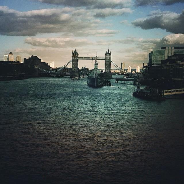 Tower_Bridge_by_nickowastaken.jpg