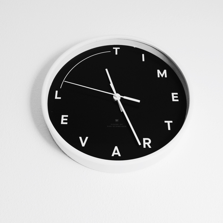 Time Travel.jpeg