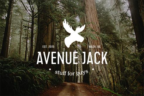 Ave_jack_thumbnail.jpg