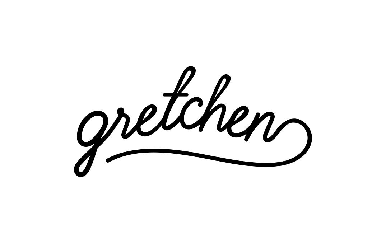 gretchen.png