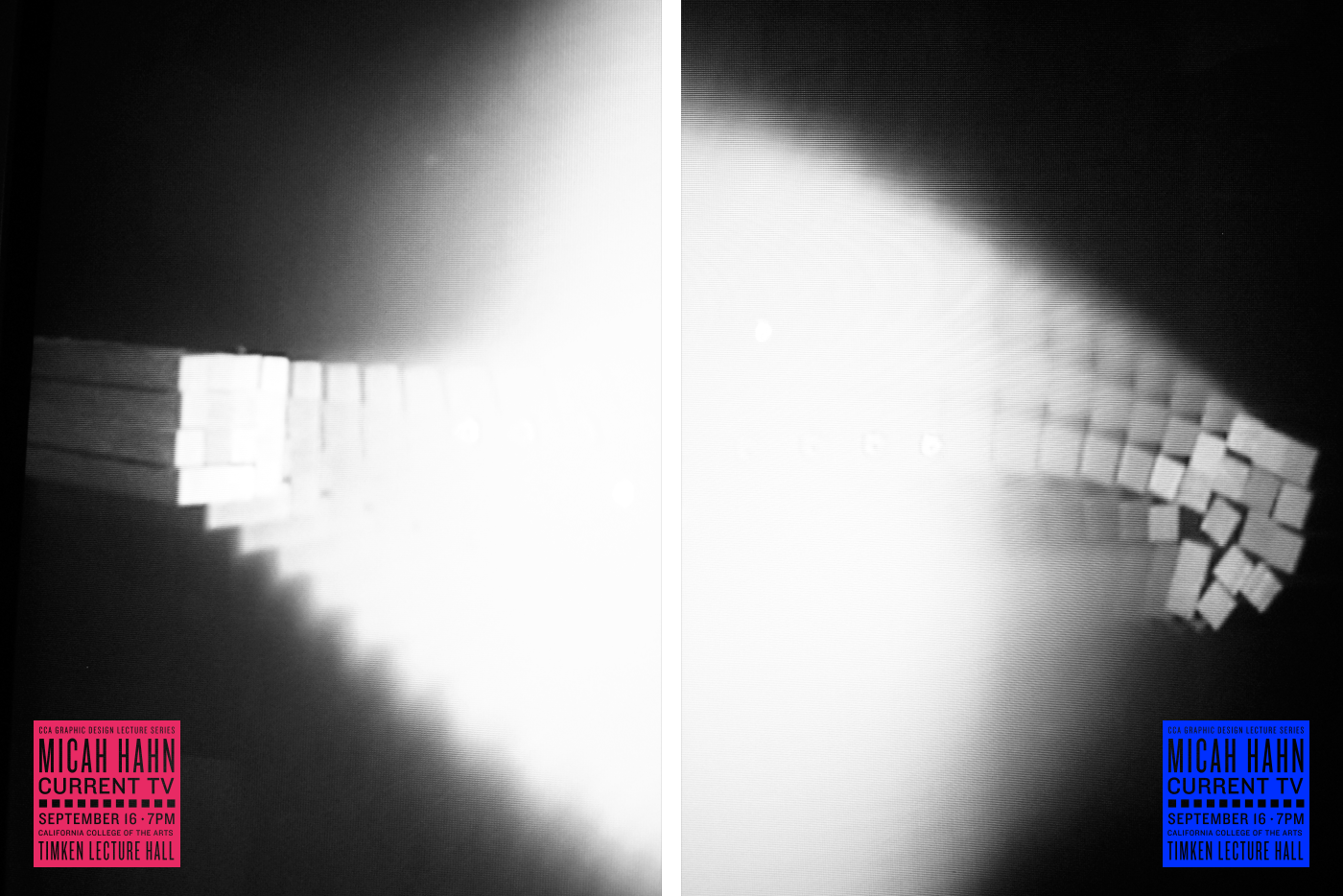 diptych_3.png