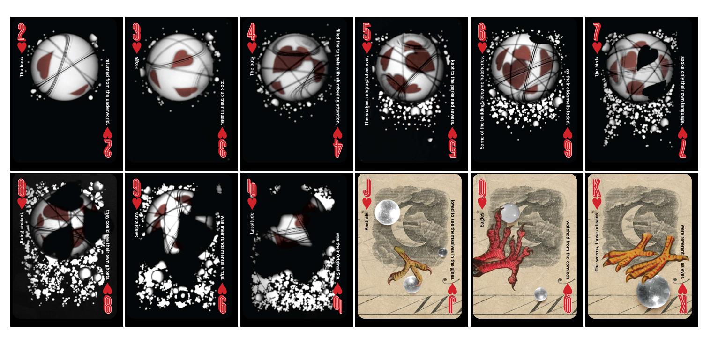 deck_1_hearts.png