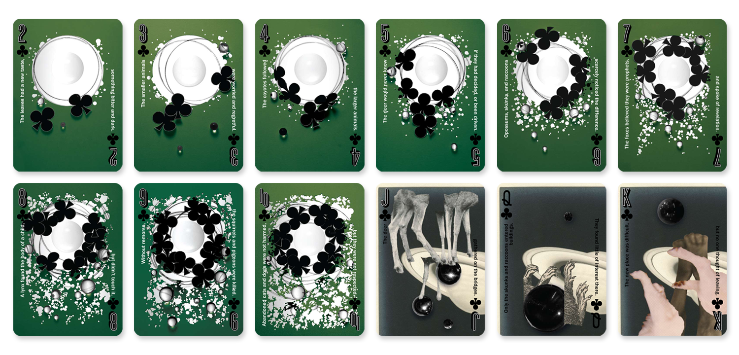 deck_1_clubs.png