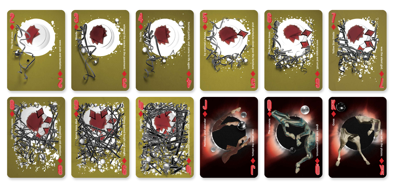 deck_1_diamonds.png