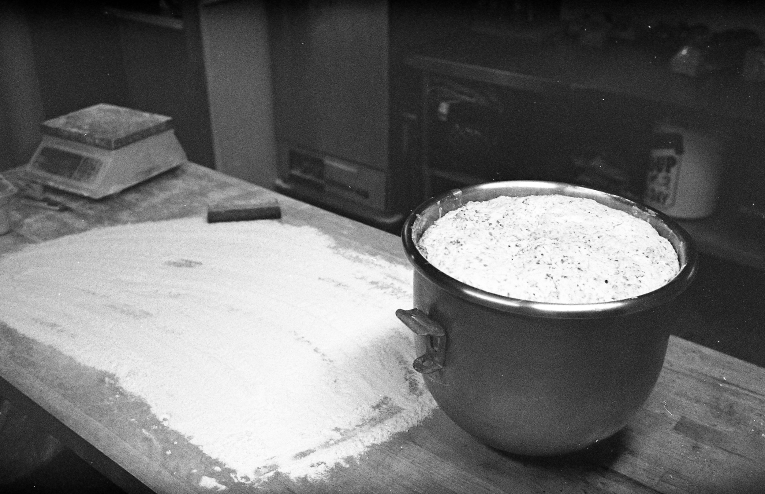 bakery (1 of 3).jpg