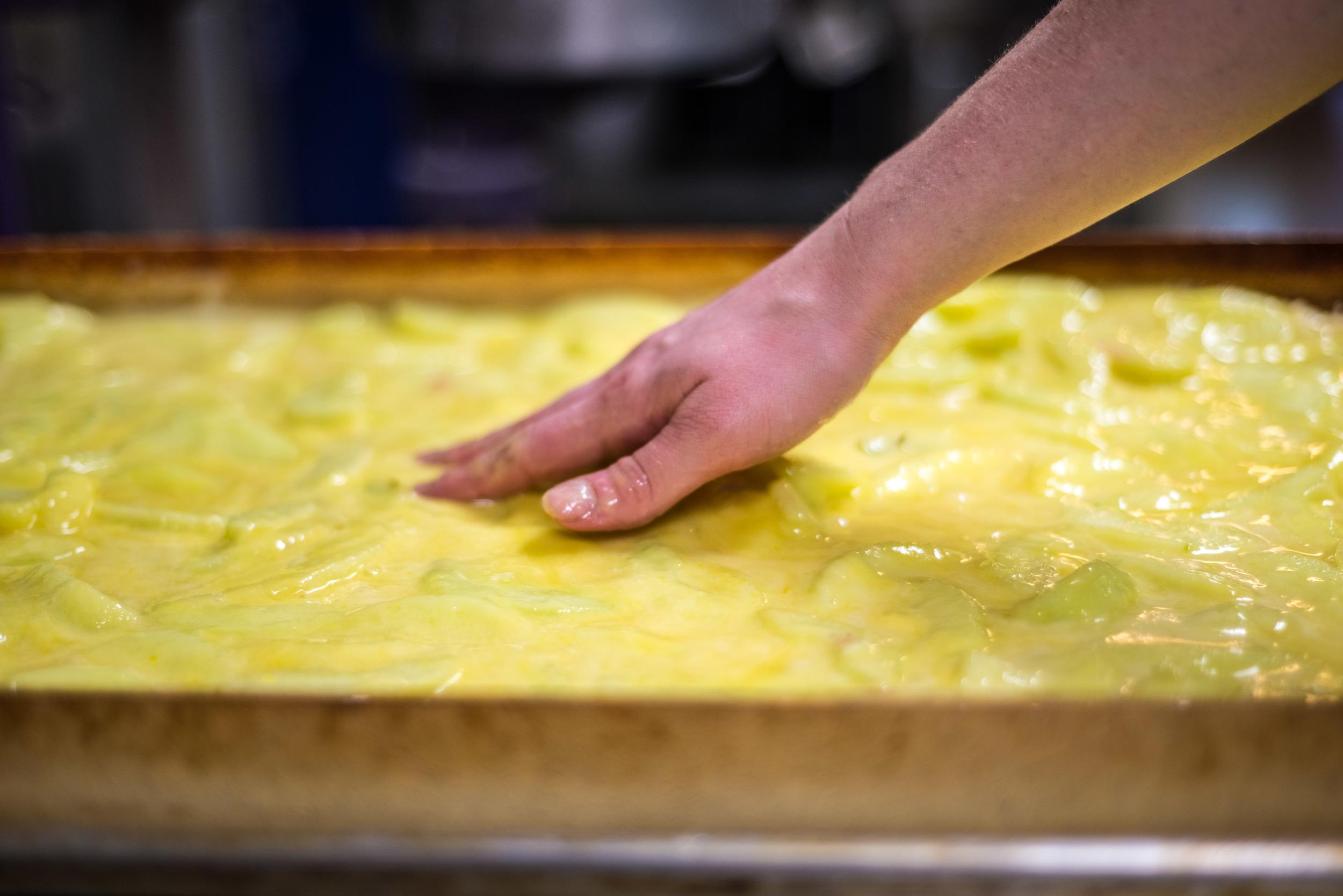 bakery (3 of 8).jpg