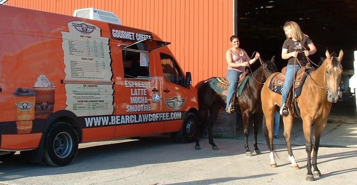 Mobile Horses.JPG