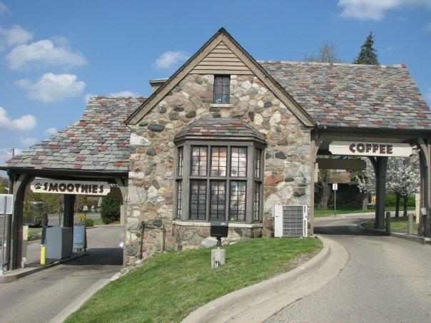 Bearclaw-Coffee-in-Ann-Arbor.jpg