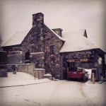 Bearclaw-AA Snow.jpg