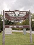 Bearclaw-NT Sign.jpg