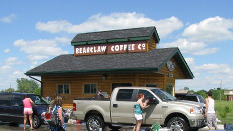 Brownstown Store_car wash.jpg
