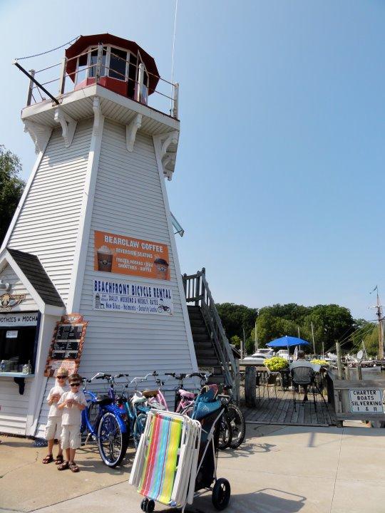 SH Store Lighthouse.jpg