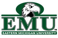 Eastern Michigan University Athletics