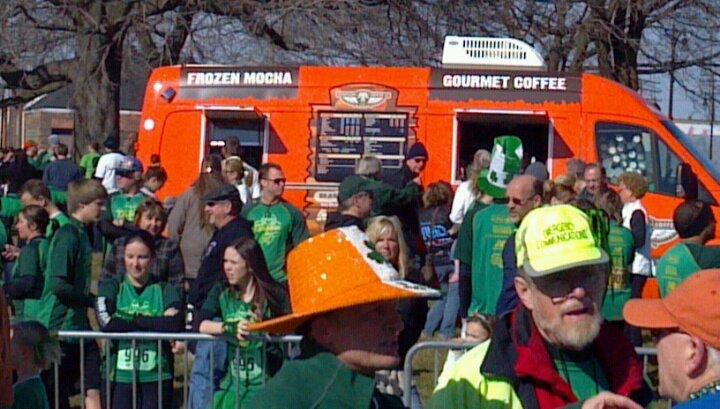 Mobile Shamrock Run.jpg
