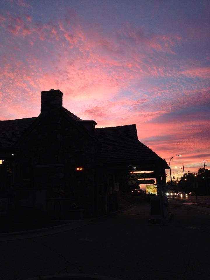 Bearclaw-AA Sunrise.jpg
