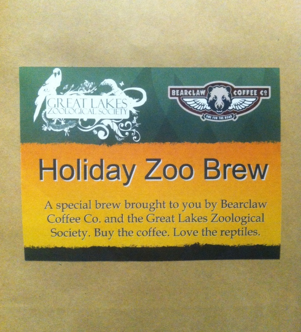Holiday Zoo Brew.jpg