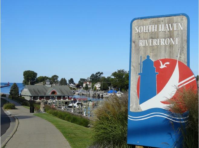 South Haven_Riverfront.jpg