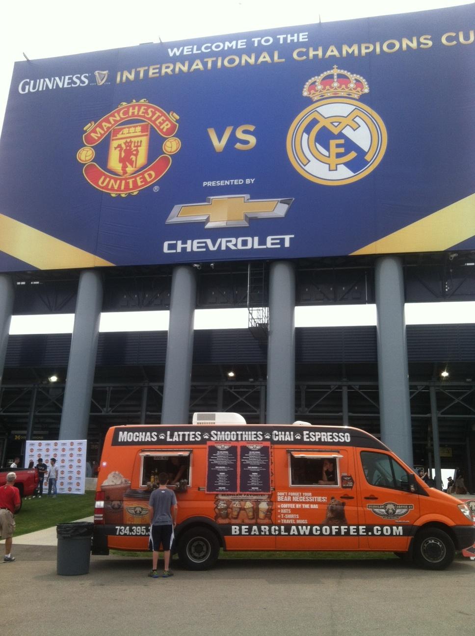 ICC Van.jpg