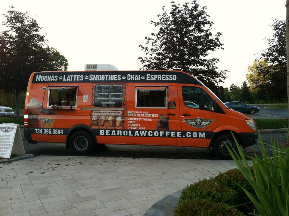 Bearclaw Mobile Truck.jpg
