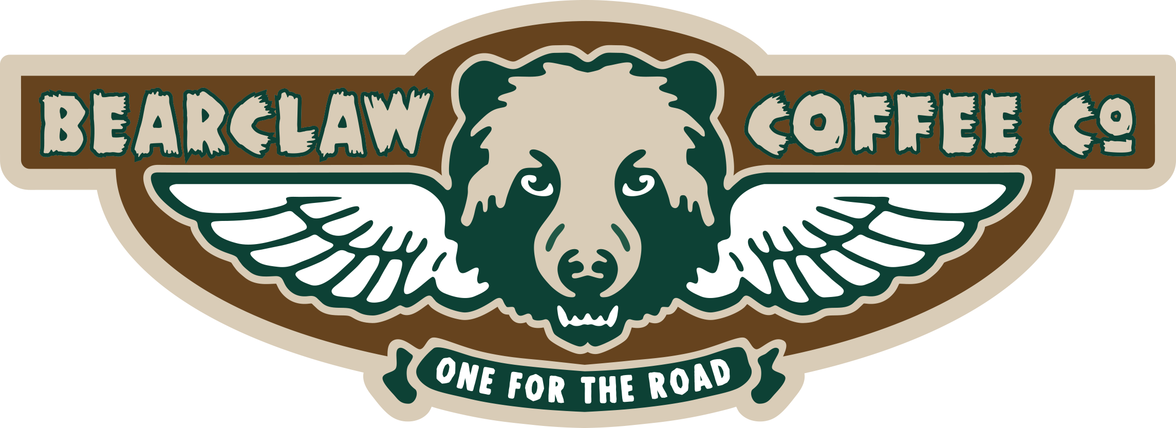 BEARCLAW_LOGO High Resolution.png