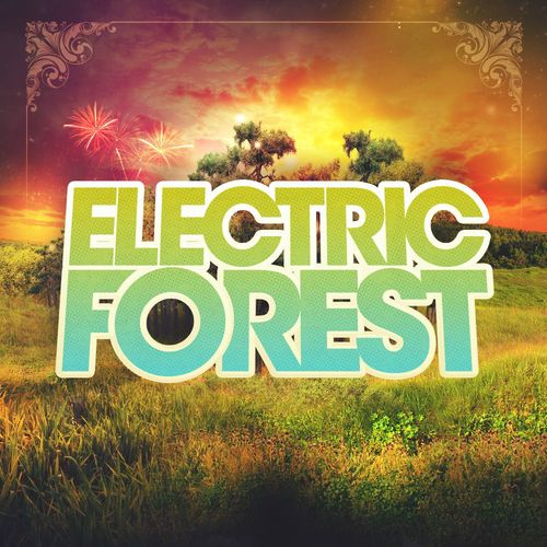 Electric+Forest+Bearclaw+Mobile+Coffee.jpeg
