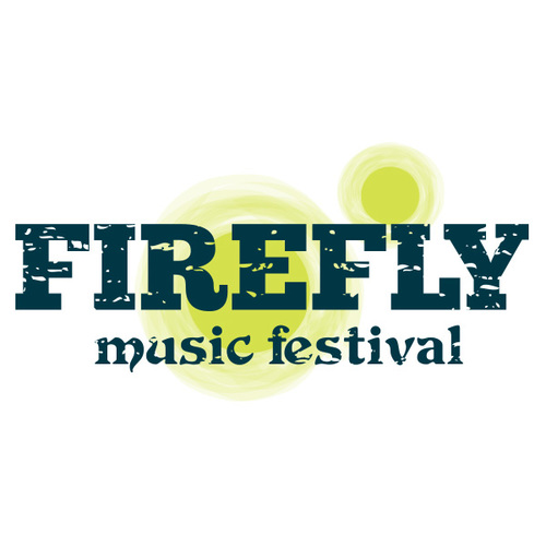 Firefly+Music+Festival+Bearclaw+Mobile+Coffee.jpeg