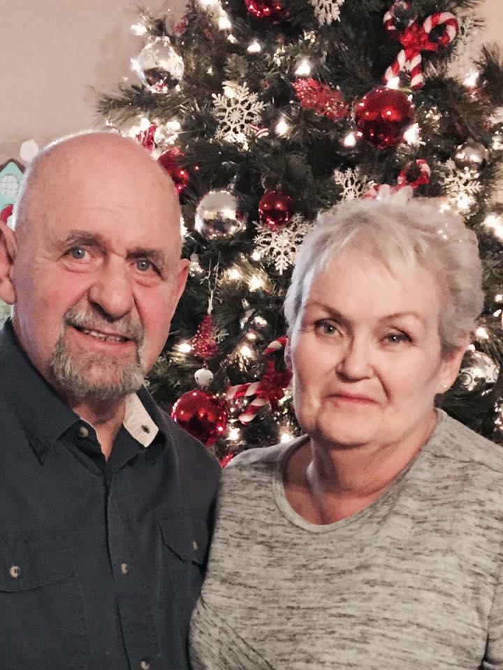 Jim and Barb.jpg