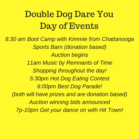 Double Dog Dare YouDay of Events.jpg
