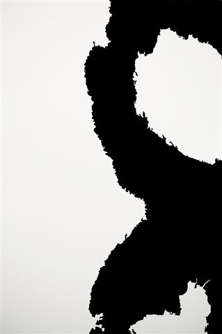 art_2012_14.jpg