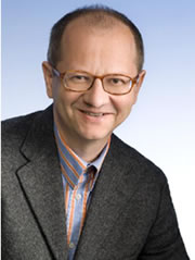 Dr. Petschar