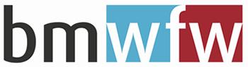 logo_bmwfw.jpg