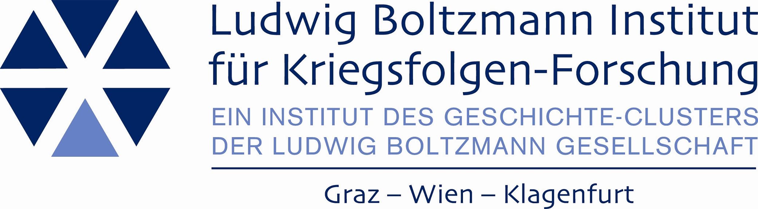 logo_boltzmann.jpg